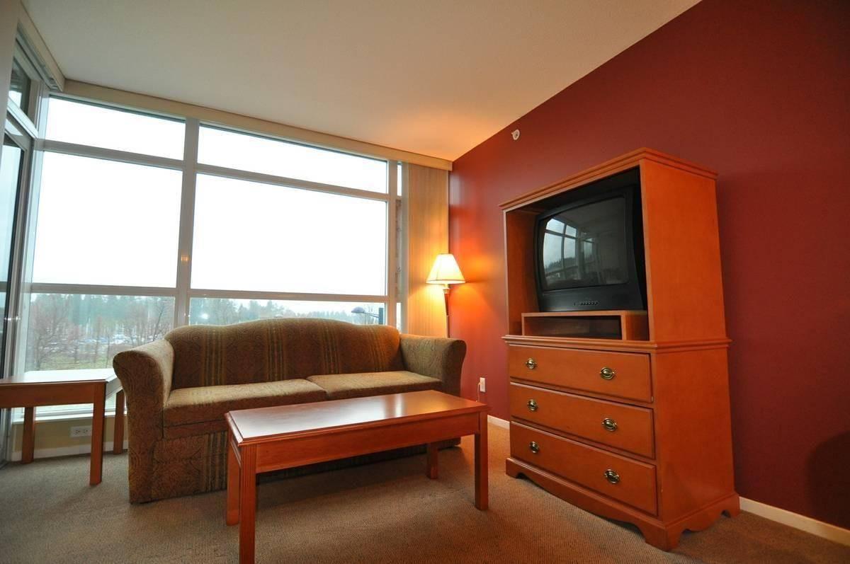 Apartment for rent at 1889 Alberni St Unit 302 Vancouver British Columbia - MLS: R2394236