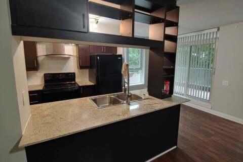 Apartment for rent at 190 Borough Dr Unit 302 Toronto Ontario - MLS: E4856249
