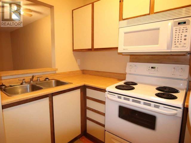 Condo for sale at 195 Chamberlain Cres Unit 302 Tumbler Ridge British Columbia - MLS: 175025