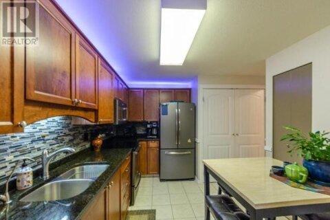 Condo for sale at 195 Warren Ave W Unit 302 Penticton British Columbia - MLS: 184317