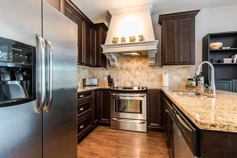 Condo for sale at 19530 65 Ave Unit 302 Surrey British Columbia - MLS: R2453347