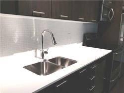 Apartment for rent at 20 Bruyeres Me Unit 302 Toronto Ontario - MLS: C4582546