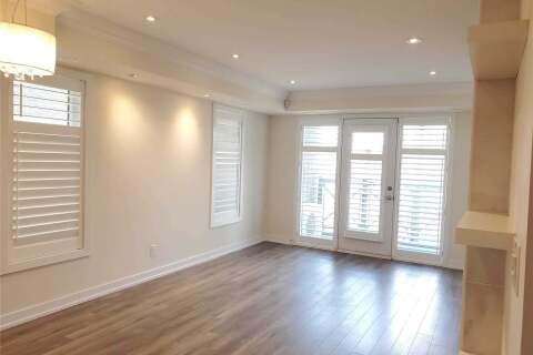 Apartment for rent at 20 Dunsheath Wy Unit 302 Markham Ontario - MLS: N4817995