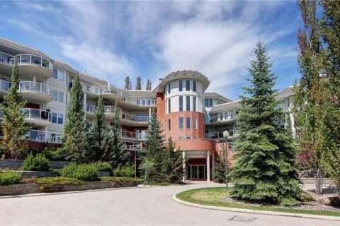 Condo for sale at 200 Patina Ct Southwest Unit 302 Calgary Alberta - MLS: C4299399