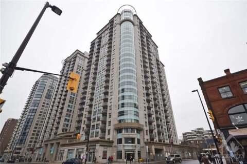 Condo for sale at 200 Rideau St Unit 302 Ottawa Ontario - MLS: 1212613