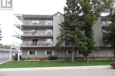 Condo for sale at 2006 7th St Unit 302 Rosthern Saskatchewan - MLS: SK771060