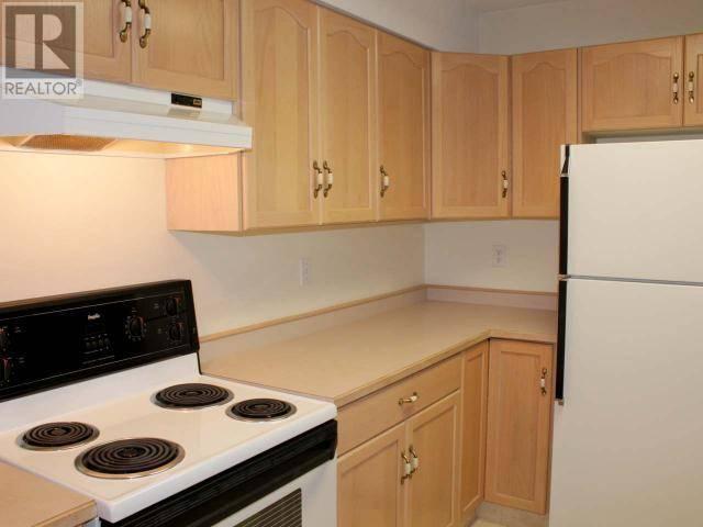 Condo for sale at 202 Edmonton Ave Unit 302 Penticton British Columbia - MLS: 179094