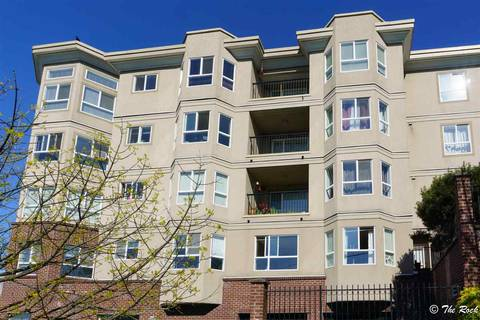 Condo for sale at 202 Mowat St Unit 302 New Westminster British Columbia - MLS: R2361020