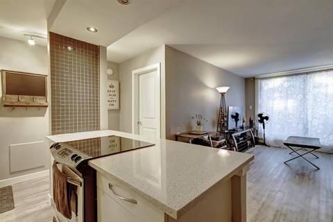 Condo for sale at 2020 11 Ave Southwest Unit 302 Calgary Alberta - MLS: C4275345