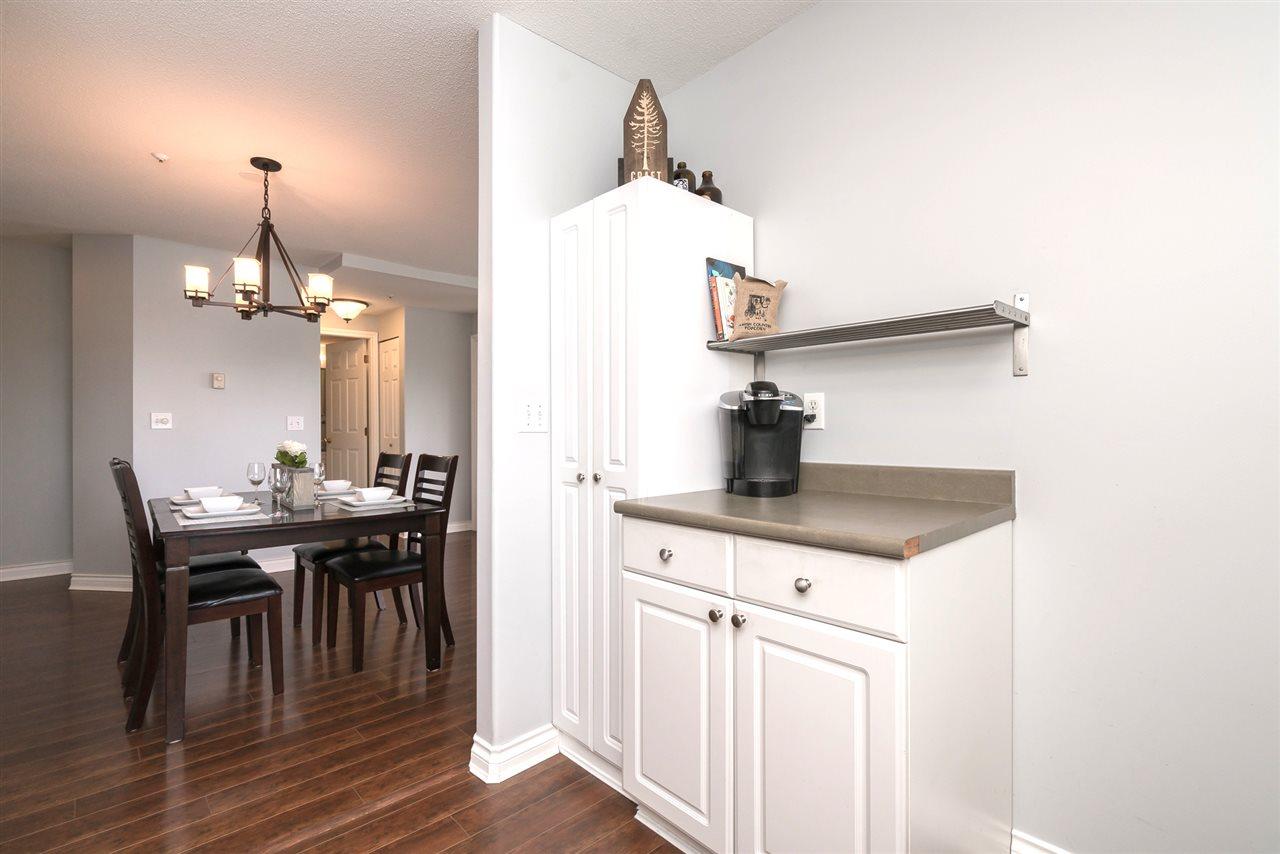 For Sale: 302 - 20556 113 Avenue, Maple Ridge, BC | 2 Bed, 2 Bath Condo for $389,900. See 19 photos!