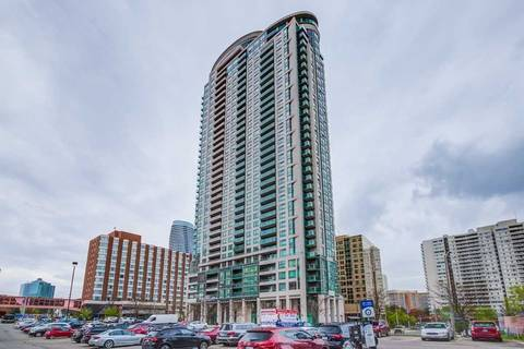 302 - 208 Enfield Place, Mississauga | Image 1