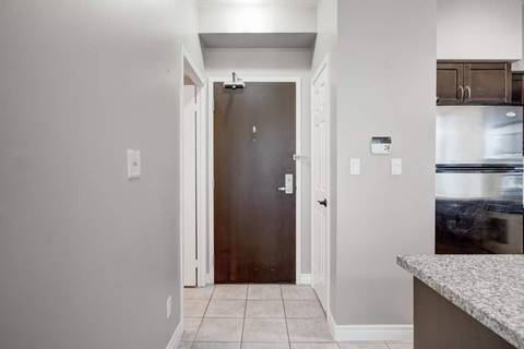 Apartment for rent at 208 Enfield Pl Unit 302 Mississauga Ontario - MLS: W4546099