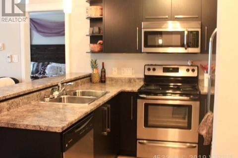 Condo for sale at 2117 Meredith Rd Unit 302 Nanaimo British Columbia - MLS: 453214
