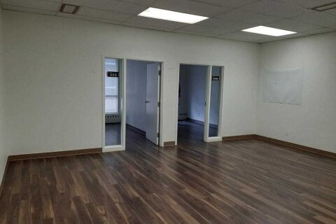 Commercial property for lease at 2175 Sheppard Ave Apartment 302 Toronto Ontario - MLS: C4907583