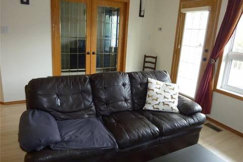 Condo for sale at 2203 Angus St Unit 302 Regina Saskatchewan - MLS: SK776505