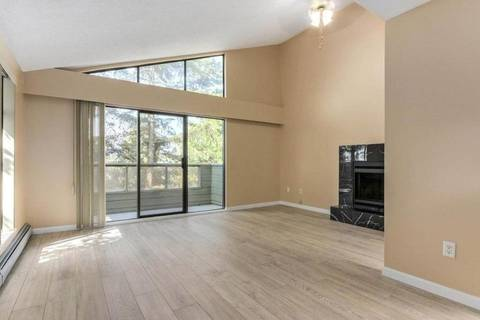 Condo for sale at 225 Mowat St Unit 302 New Westminster British Columbia - MLS: R2432963