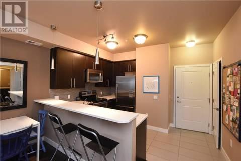 Condo for sale at 2255 Angus St Unit 302 Regina Saskatchewan - MLS: SK752834
