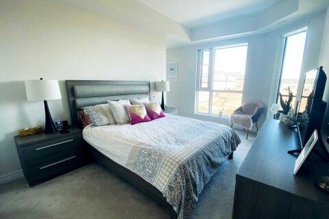 Apartment for rent at 2370 Khalsa Gt Unit 302 Oakville Ontario - MLS: W5002232