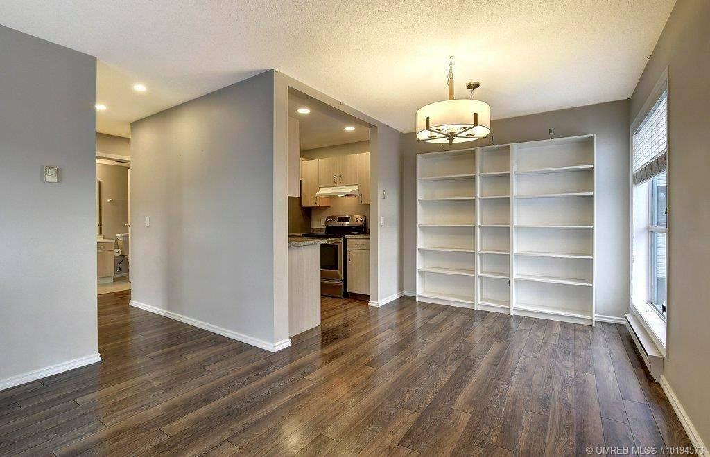 Condo for sale at 240 Hollywood Rd North Unit 302 Kelowna British Columbia - MLS: 10194573