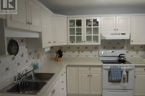 Condo for sale at 2405 1st Ave W Unit 302 Prince Albert Saskatchewan - MLS: SK768741