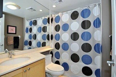 Apartment for rent at 245 Davisville Ave Unit 302 Toronto Ontario - MLS: C5055630