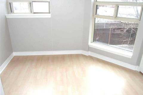 Apartment for rent at 2460 Eglinton Ave Unit 302 Toronto Ontario - MLS: E4673639