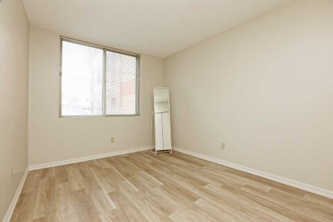 Apartment for rent at 25 Grenville St Unit 302 Toronto Ontario - MLS: C4997993