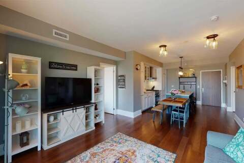 Condo for sale at 25 Malcolm Rd Unit 302 Toronto Ontario - MLS: C4905360