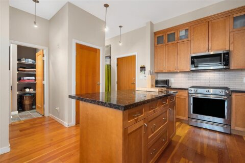 Condo for sale at 250 Salter St Unit 302 New Westminster British Columbia - MLS: R2527437