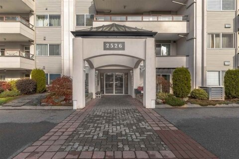 Condo for sale at 2526 Lakeview Cres Unit 302 Abbotsford British Columbia - MLS: R2519449