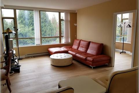 Condo for sale at 2580 Tolmie St Unit 302 Vancouver British Columbia - MLS: R2436421