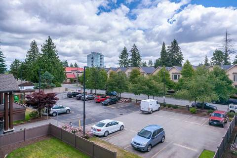 Condo for sale at 2581 Langdon St Unit 302 Abbotsford British Columbia - MLS: R2413501