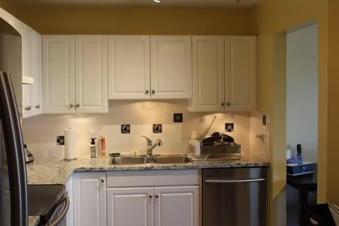 Condo for sale at 2585 Ware Rd Unit 302 Abbotsford British Columbia - MLS: R2437170