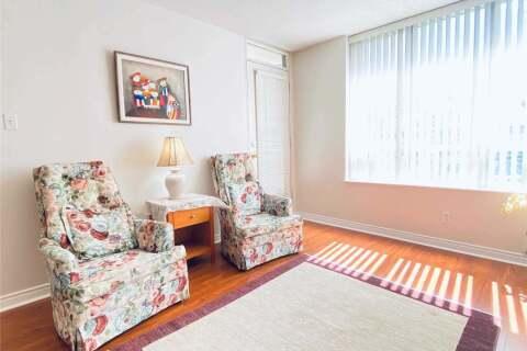 Condo for sale at 260 Doris Ave Unit 302 Toronto Ontario - MLS: C4811468