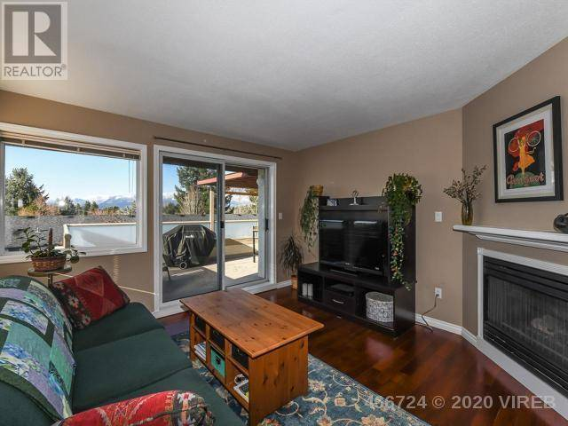 Condo for sale at 2655 Muir Rd Unit 302 Courtenay British Columbia - MLS: 466724