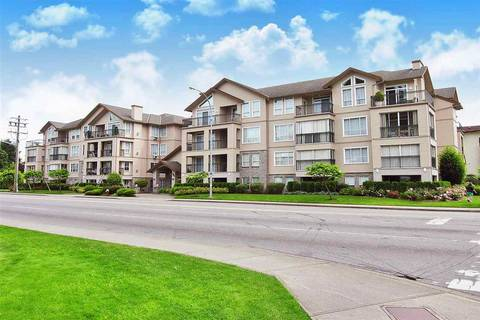 302 - 2772 Clearbrook Road, Abbotsford   Image 1