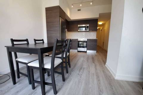 Apartment for rent at 28 Wellesley St Unit 302 Toronto Ontario - MLS: C4751373