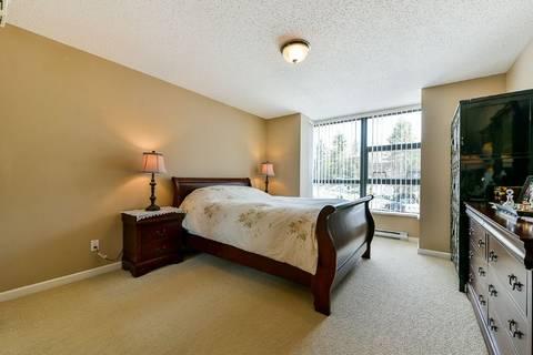 Condo for sale at 288 Ungless Wy Unit 302 Port Moody British Columbia - MLS: R2355529