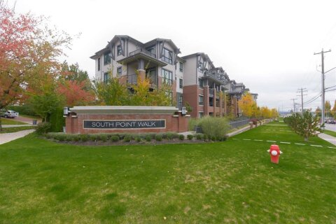 Condo for sale at 2960 151 St Unit 302 Surrey British Columbia - MLS: R2511526