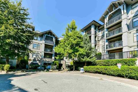 Condo for sale at 2988 Silver Springs Blvd Unit 302 Coquitlam British Columbia - MLS: R2494669