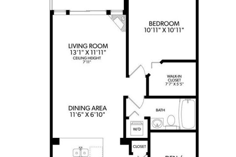 Condo for sale at 2988 Silver Springs Blvd Unit 302 Coquitlam British Columbia - MLS: R2526211
