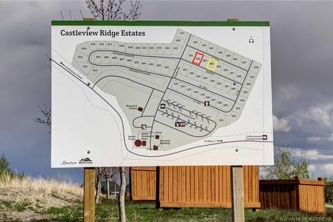 302 3 Ave Castleview Ridge Estate, Pincher Creek   Image 2