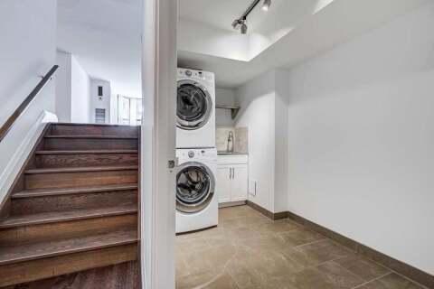 Apartment for rent at 30 Church St Unit 302 Toronto Ontario - MLS: C4928407