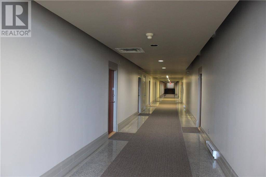 Apartment for rent at 300 Powell Ave Unit 302 Ottawa Ontario - MLS: 1176982
