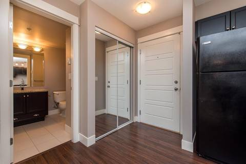 Condo for sale at 30515 Cardinal Ave Unit 302 Abbotsford British Columbia - MLS: R2414673