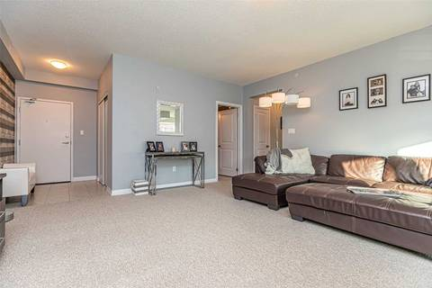 Condo for sale at 306 Essa Rd Unit 302 Barrie Ontario - MLS: S4631165