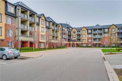 Condo for sale at 3060 Rotary Wy Unit 302 Burlington Ontario - MLS: H4051226