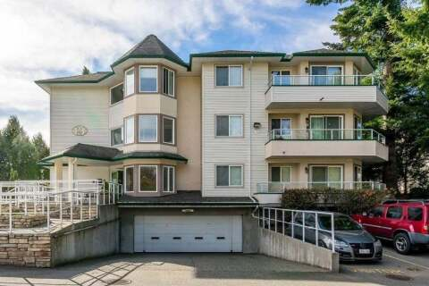 Condo for sale at 3063 Immel St Unit 302 Abbotsford British Columbia - MLS: R2457723