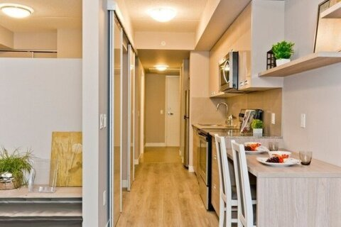 Condo for sale at 308 Lester St Unit 302 Waterloo Ontario - MLS: X4997261