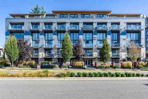 Condo for sale at 3090 Gladwin Rd Unit 302 Abbotsford British Columbia - MLS: R2491860
